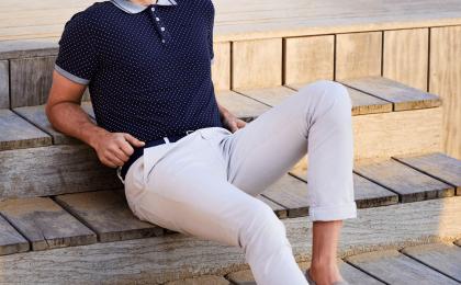 Herrenmode – Online-Kleidung Männer. Bei Jeans   hosenhaus haben wir die  schönsten Herrenbekleidung ... 5874412530