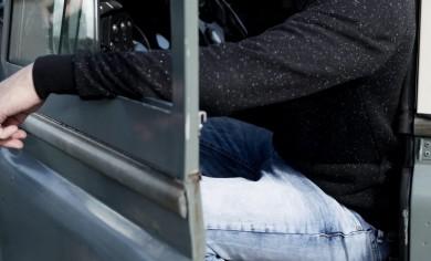 Herrenmode online - Jeans und Hosenhaus 5d33fe0f92