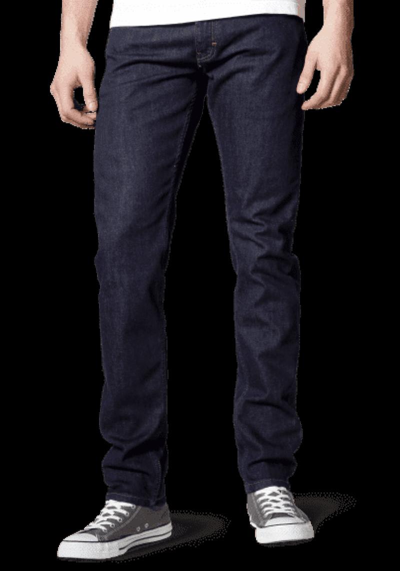 3116-5357-Rinse Marine - Jeans und Hosenhaus 16fd010696