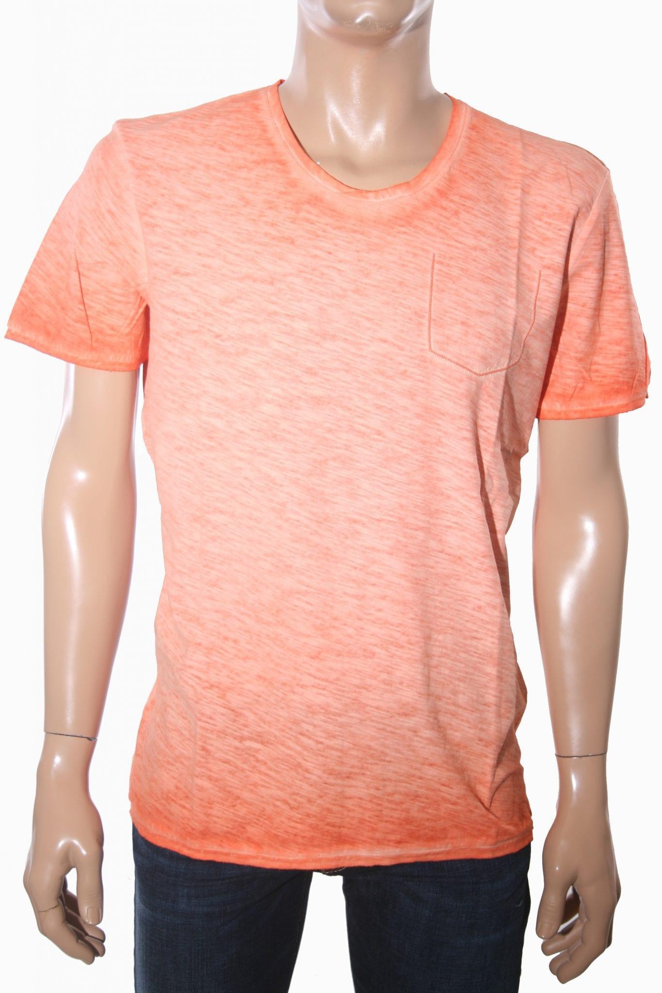1037709.00.10 Oranje - Jeans und Hosenhaus c90f8bd191