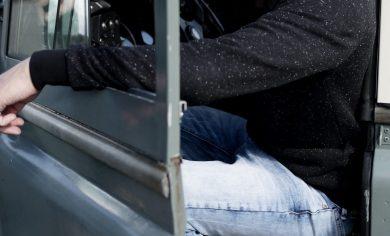Cars Jeans – Herren Kollektion Online