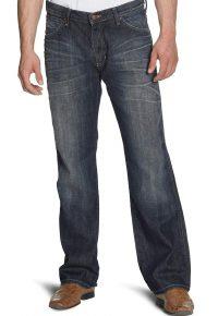 Wrangler jeans Jeans und Hosenhaus