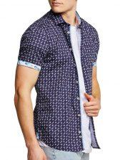 short-sleeve-shirt-surfing-couple-print-yuri-9120-340-283-9f5