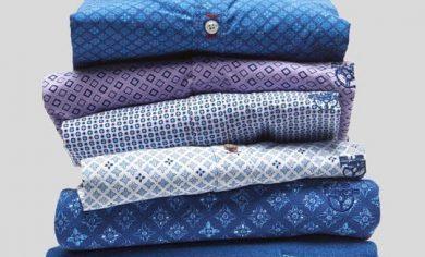 Hemden Kaufen