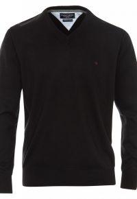 004430-Vhals Zwart