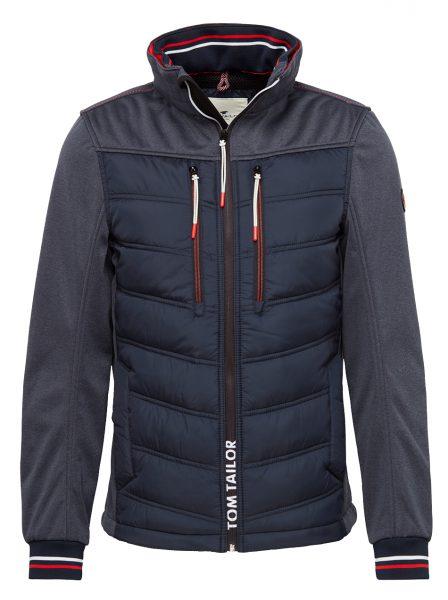 tom tailor 1012090 jacke