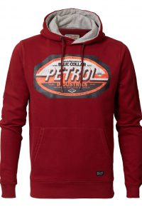 M-3090-SWH300 Rood