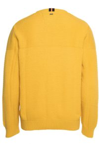 29N5059 519 SULPHUR YELLOW