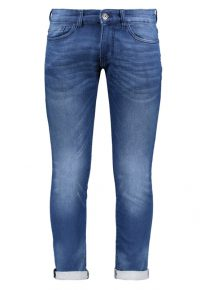 1015982-Troy Denim Blauw