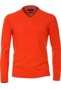 004430-Vhals Oranje