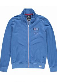20AN323 Maratoto Blauw