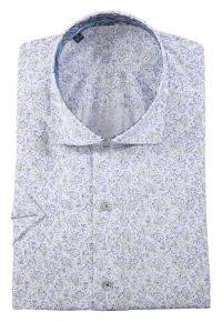5123-2456 Bleu