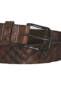4020-Leather Taupe